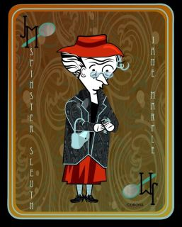 2e597183be1cf2932445540cb9b21e41--mystery-crafts-miss-marple