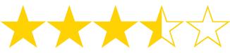 3-5-stars-2bmbspe