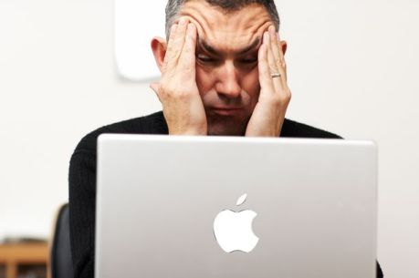 Apple-Mac-frustrated-main