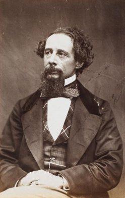 dickens_portrait_1861_lg