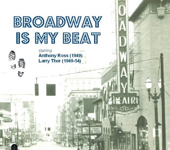 Broadways_My_Beat