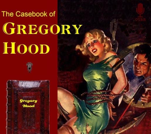 Casebook_Gregory_Hood_CD_Front