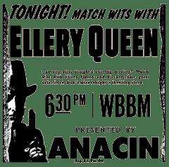img_45-01-31-ellery-queen-for-anacin-spot-ad