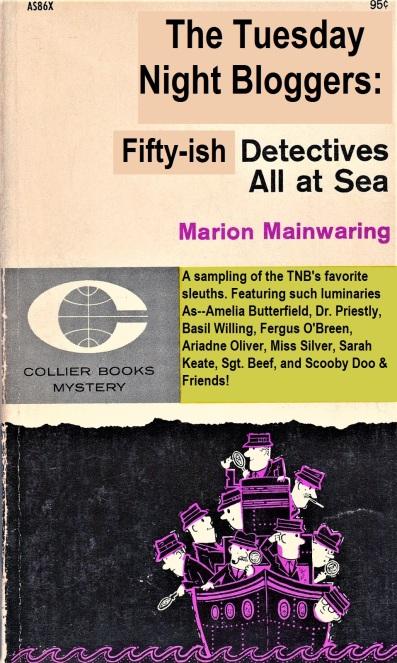 TNB Fifty (ish) Detectives