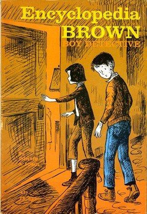 Warner-lleva-al-cine-la-saga-de-libros-juveniles-Enciclopedia-Brown-4-99680-n