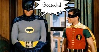 batman-gadzooks