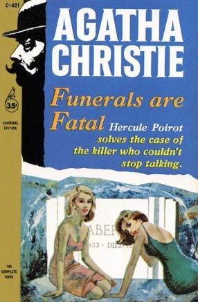 d265a3aba92a4fe66890d92b69a6fab7--agatha-christie-funeral