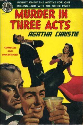 Three Act Tragedy1
