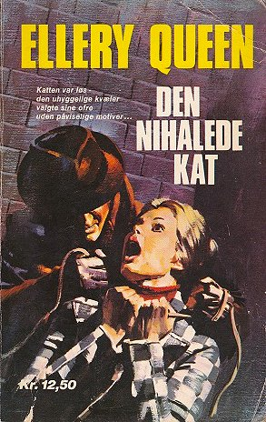 Dan_Cat_Many_Tails_Lademann_1974