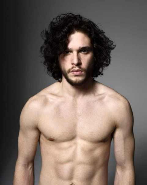 kit-harington-in-shirtless-all-people-photo-u1