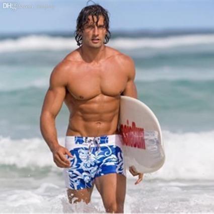 wholesale-hawaii-style-men-beach-shorts-fashion