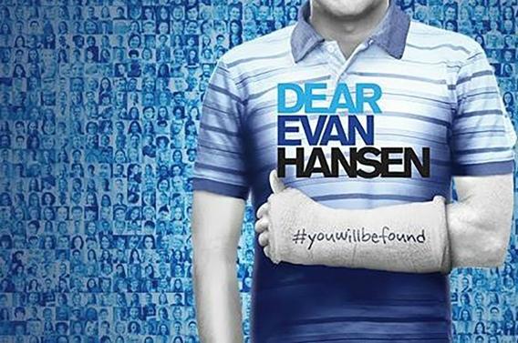 Dear-Evan-Hansen-Imagery