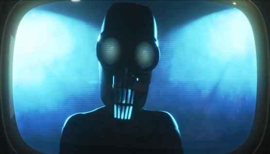 Incredibles-2-Trailer-The-Screenslaver