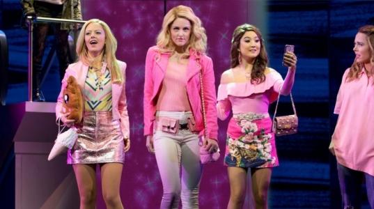 mean-girls-musical-broadway-show-tickets-group-sales-6-112217-1tpkjnr3lg23f3v6fo1i2529lw8fhj75qvww46otu5es