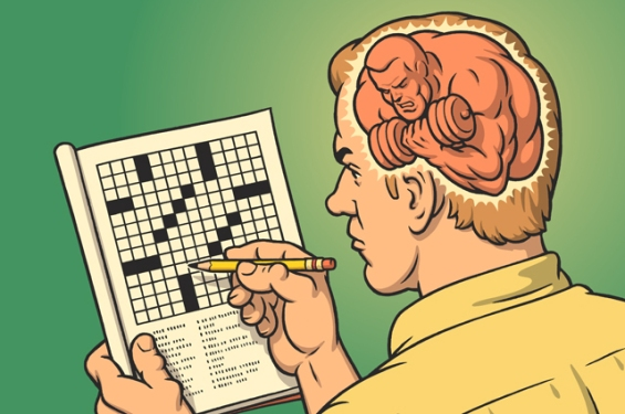 120718_crossword_L