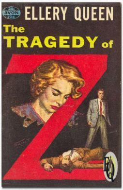 BR03f_Tragedy_of_Z