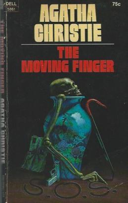 Christie_moving_finger