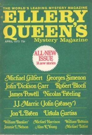 ellery_queens_mystery_197304