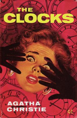 clocks-christie