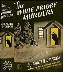 220px-WhitePriory_(Morrow,_1934)