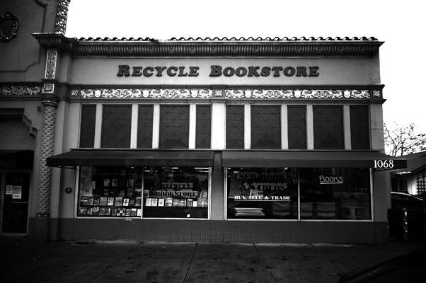 recycleentire