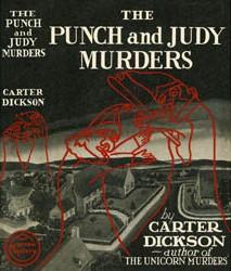 ThePunchAndJudyMurders