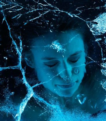 ice-portrait-591x670.jpg.optimal