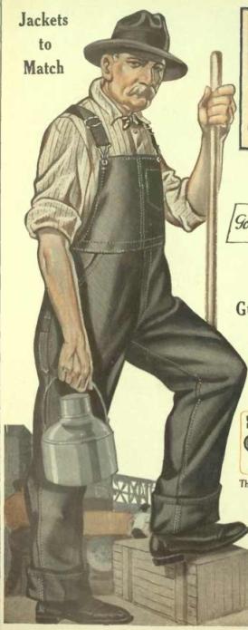 1922-MacKay-men-work-overalls-14