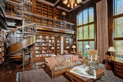 30-Classic-Home-Library-Design-Ideas-1