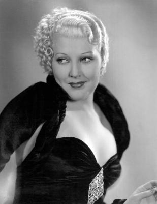 Thelma_Todd_1933