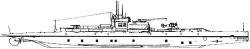 hms_m2_1928_submarine-65087