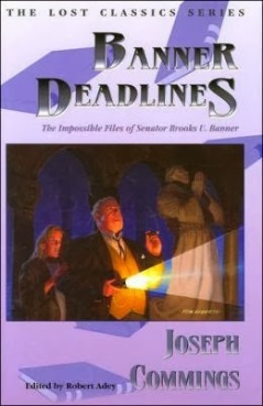 banner deadlines