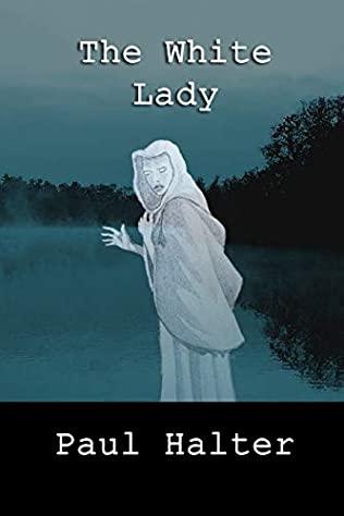 halter-white-lady